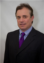 Jeffrey A. Baruh: Lawyer with Adleson, Hess & Kelly A Professional Corporation