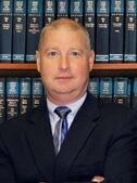 Jeffrey A.  Klinger (Cherry Hill,  NJ)