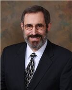 Jeffrey M.  Hamberger (Rockville,  MD)