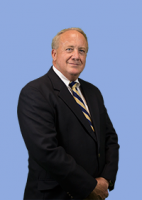Jeffrey R. Ludwig: Lawyer with Ludwig & Associates, P.A.