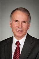 Jeffry Richards Burton (Ogden, Utah)