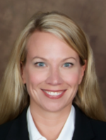 Jennifer D. Yoder (Farmington, NM)