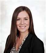 Jennifer Radford: Lawyer with Borden Ladner Gervais LLP