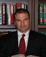 Jeremy A. Moulton (Conyers, Georgia)