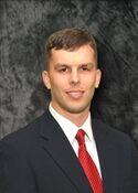 Jeremy B. Shealy (Lafayette, Louisiana)