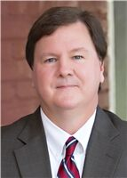 Jerry L. Stovall, Jr.: Lawyer with Breazeale, Sachse & Wilson, L.L.P.