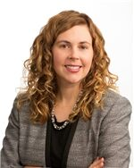 Jessica A. Grundberg (Racine, Wisconsin)