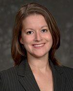 Jessica John Bowman (Tulsa, Oklahoma)