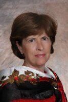 Jo Marie Ometer (Monterey, California)