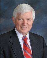 John C. Chambers (Dayton, Ohio)