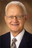 John Crews (Lubbock, Texas)