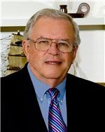 The Law Offices of John Drew Warlick Jr., P.A. (Jacksonville, NC)