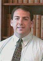 John E. Davidson (Charlottesville, Virginia)