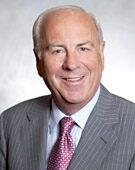 John E. G. Gilgan: Lawyer with Houser Henry & Syron LLP