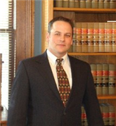John E. Jessee (Abingdon, Virginia)