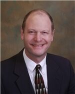 John F. Appelquist (Springfield, Missouri)