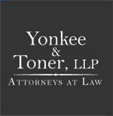 Yonkee & Toner, LLP Attorneys at Law (Laramie Co., WY)