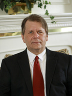 John F. Kelley (London, KY)