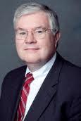 John F. Maxwell (Delmar, New York)