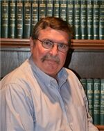 John F. Wadsack: Lawyer with Robichaux, Mize, Wadsack & Richardson, LLC