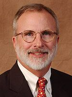 John L. Tate (Louisville, Kentucky)