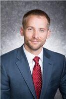 John M. Miller, III Lawyer Profile on Martindale.com