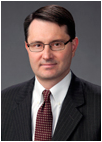 John P. McMullan: Lawyer with Greenberg Traurig, LLP
