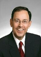 John P. Salazar (Albuquerque, New Mexico)