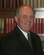 John R.  Foran (Greenbelt,  MD)