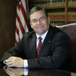 John R. McCravy (Spartanburg, SC)