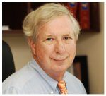 John S. Eldred: Lawyer with Keller and Heckman LLP