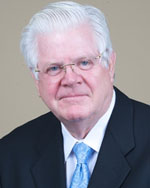 John T.  Christiansen (Palm Beach,  FL)