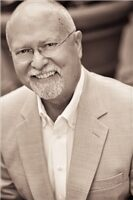 John T. Dierksen (New Braunfels, Texas)