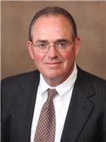 John T. Rogerson, III: Lawyer with Adams and Reese LLP