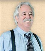 John W. Cloar (Norman, Oklahoma)