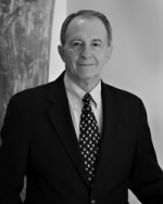 John W.  Harris (Dallas,  TX)