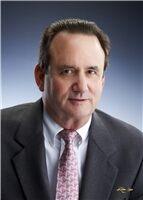 John W. Lawit (Albuquerque, New Mexico)
