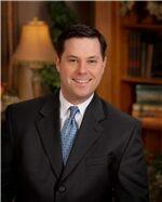 Personal Injury Attorney Serving Mcdonough Stockbridge >> Lisa Sampson-Roberts - McDonough, GA - Lawyers.com