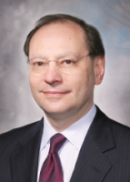 Jonathan M. Hoff: Lawyer with Cadwalader, Wickersham & Taft LLP