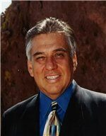 Jose De Jesus Rivera (Phoenix, Arizona)