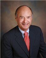 Joseph R. Gathright, Jr. (Louisville, Kentucky)
