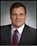 Joshua J. Knapp (Lancaster, Pennsylvania)