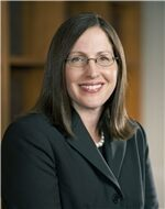 Julie I. Fershtman: Lawyer with Foster, Swift, Collins & Smith, P.C.