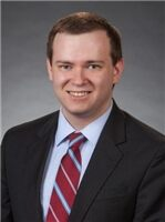 Justin B. Stone: Lawyer with Jones Walker LLP