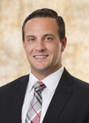Justin Bennett: Lawyer with Burr & Forman LLP