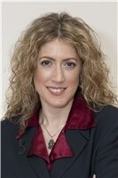 Karen Weinstock: Lawyer with Weinstock Immigration Lawyers, P.C.