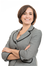 Kate Mesic: Lawyer with The Law Offices of Kate Mesic, PA