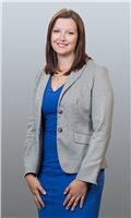 Kate R. Joa: Lawyer with McDougall Gauley LLP