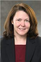 Kathryn E. Barnett (Nashville, Tennessee)