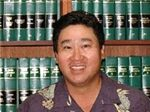 Harrison & Matsuoka Attorneys at Law (Honolulu, HI)